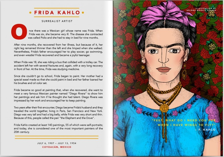 4_Frida_Spread-copy-1080x757.jpg