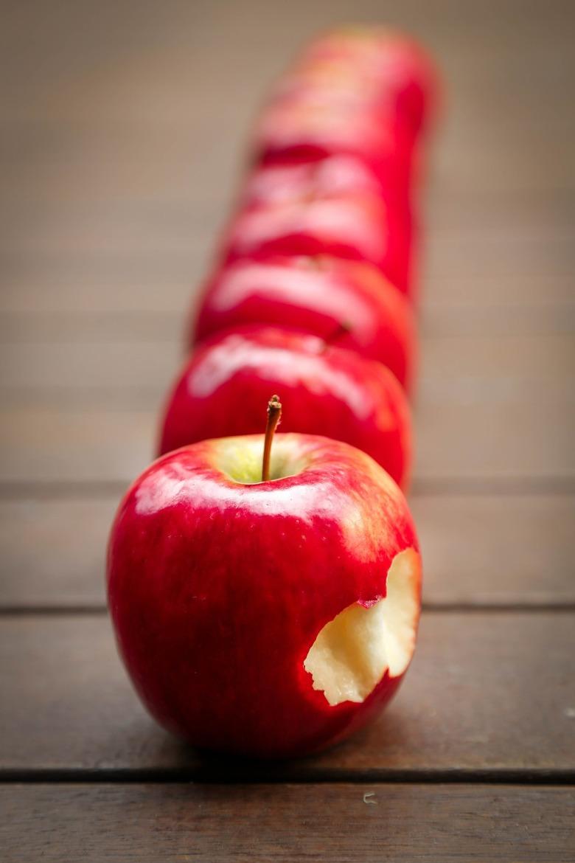 apples-634572_1920.jpg