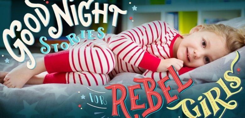 Storie-della-buonanotte-per-bambine-ribelli-1280x620.jpg