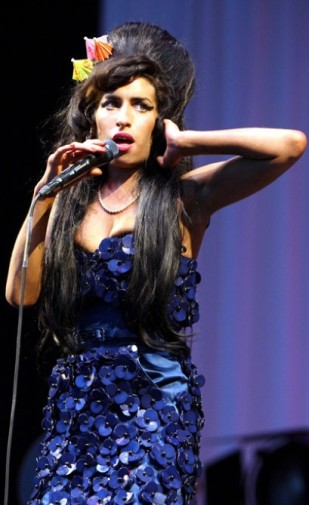winehouse-main_2609514a.jpg