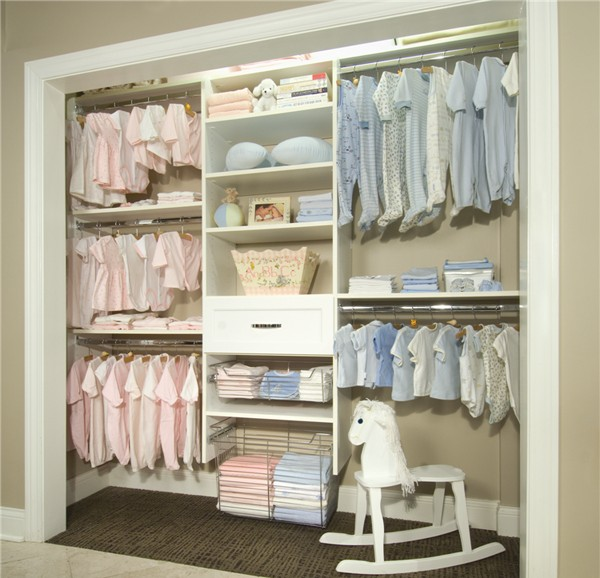 baby-kids-wardrobe-closet7.jpg