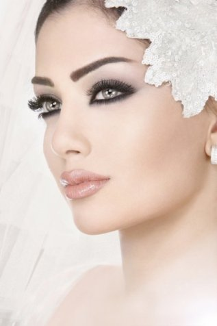bridal_make_up_2