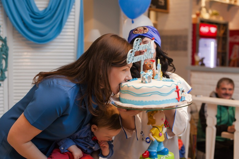 cake-1571747_1920.jpg