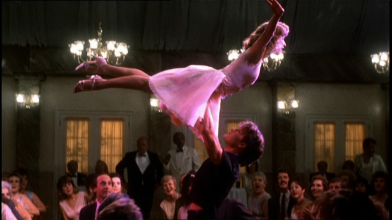 dirty-dancing-4.jpg