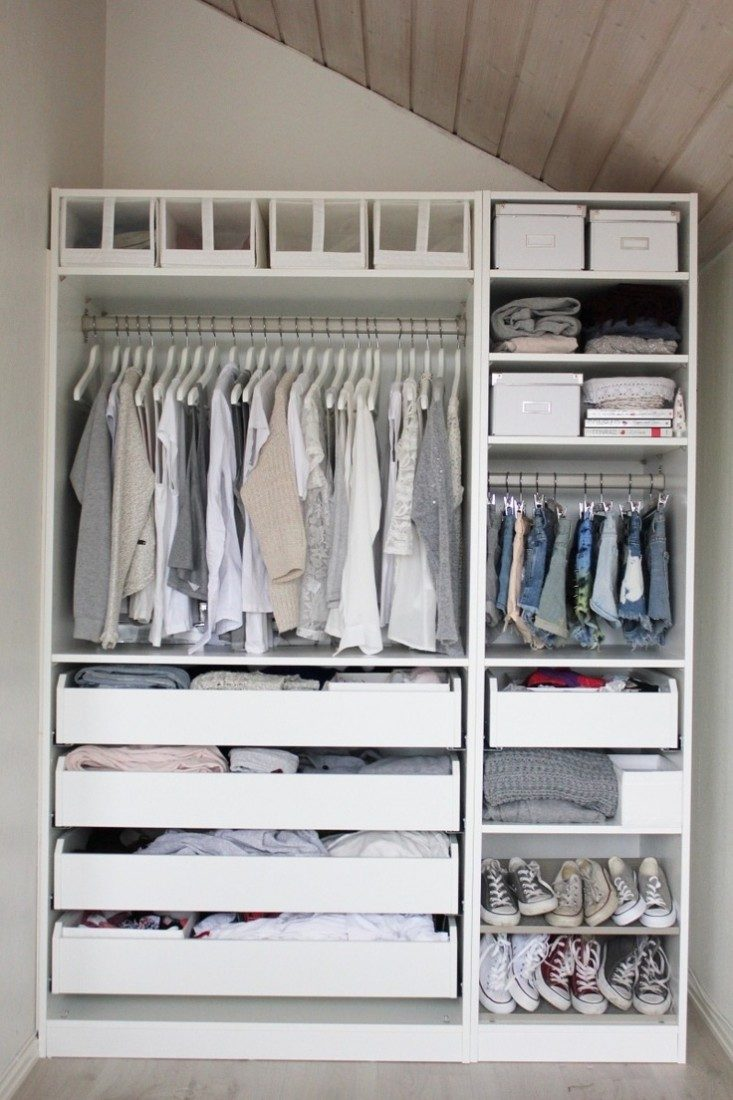 -Easy-Pieces-Modular-Closet-Systems-High-To-Low-2017-Including-Affordable-Walk-In-Pictures-Ikea-System--733x1100.jpg