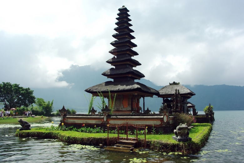 indonesia-1578647_1920.jpg