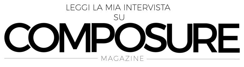 INTERVISTALOGO.jpg