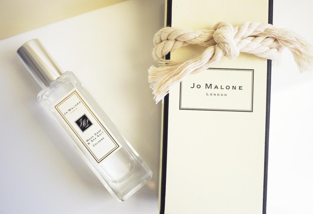 Jo Malone London | Un viaggio sensoriale nel mondo dei profumi di lusso e su misura