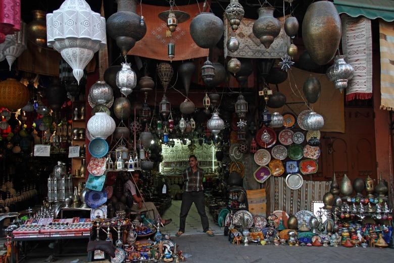 lamps-1166271_1920.jpg
