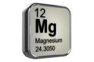 magnesium-symbol-696x463.png