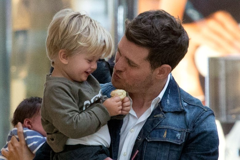 personal-space-michael-buble-noah.jpg
