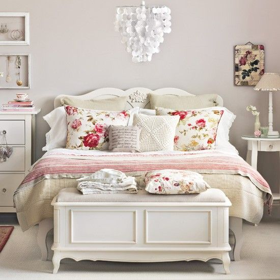 shabby-chic-camera-letto-7.jpg
