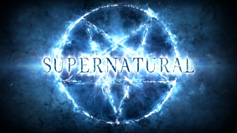 supernatural-logo-season-10-wallpaper-1 (1).jpg