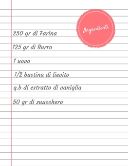 unch menu (1)