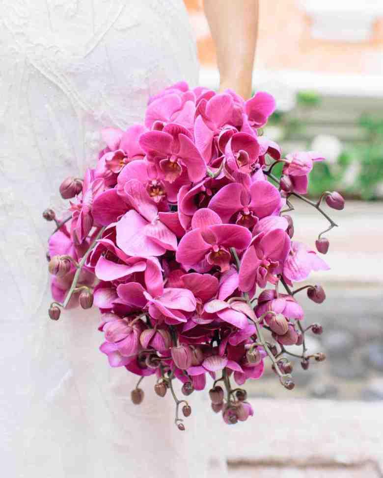 amanda-jared-wedding-1065-ds111350_vert.jpg