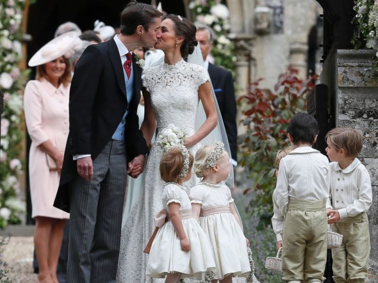 ap-pippa-middleton-wedding-13-jc-170520_4x3_992.jpg
