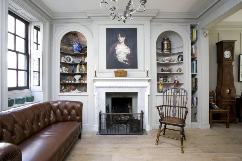 english-style-interior-design-ideas-intended-for-english-interior-design.jpg