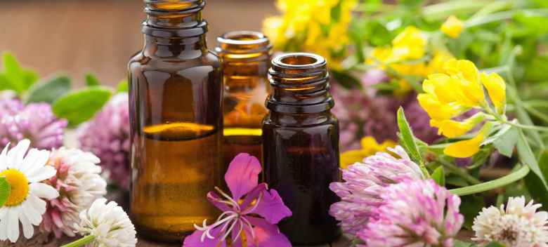 essential-oils-for-headaches-1-1.jpg