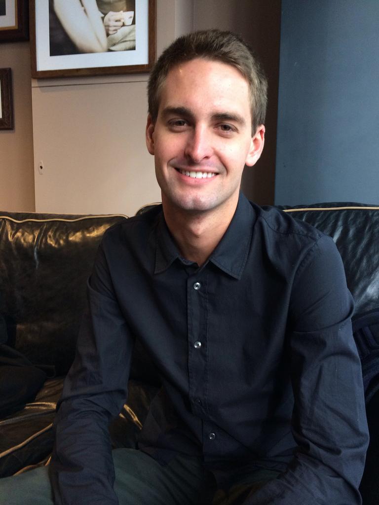 Evan_Spiegel,_fondatore_di_Snapchat