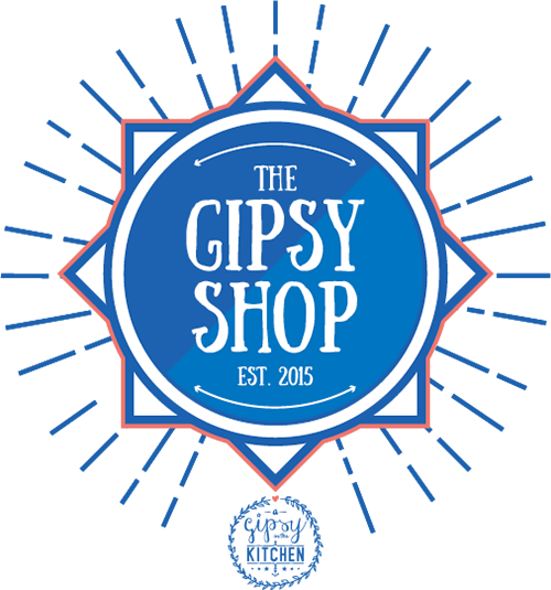 Gipsy_Shop_Logo2.png