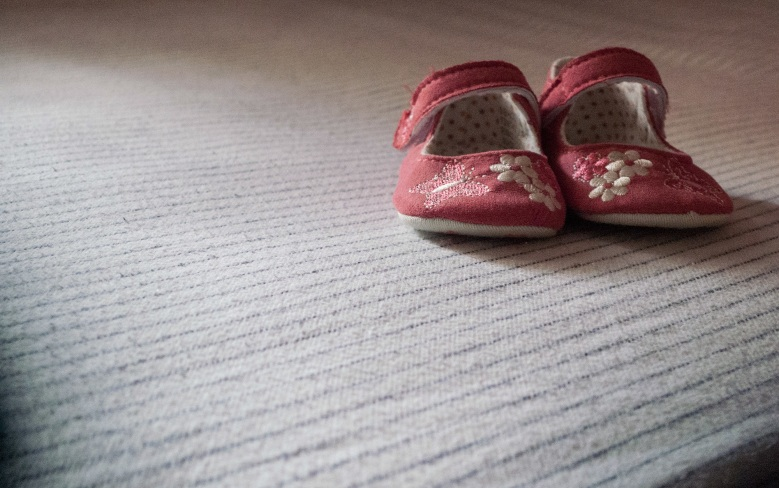 header_FINAL-Baby-shoes-ESSAY