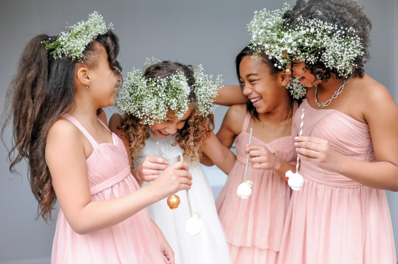 how-to-include-children-in-your-wedding-4.jpg