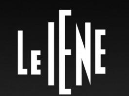 le-iene-logo-2016