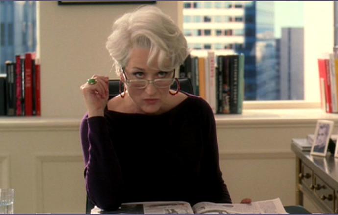 Meryl-Streep-690x439.jpg