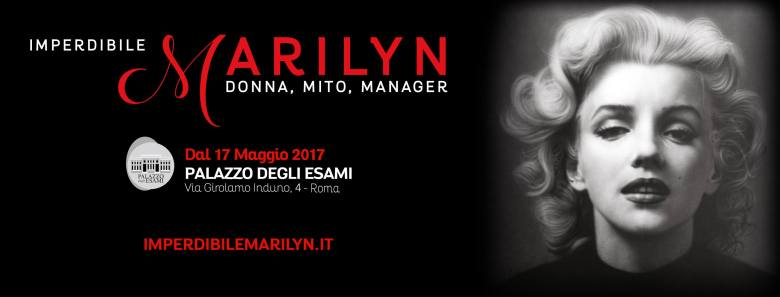 mostra_marilyn_roma