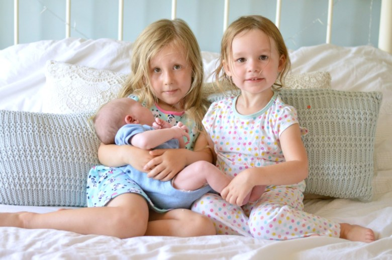 my-three-babies.jpg