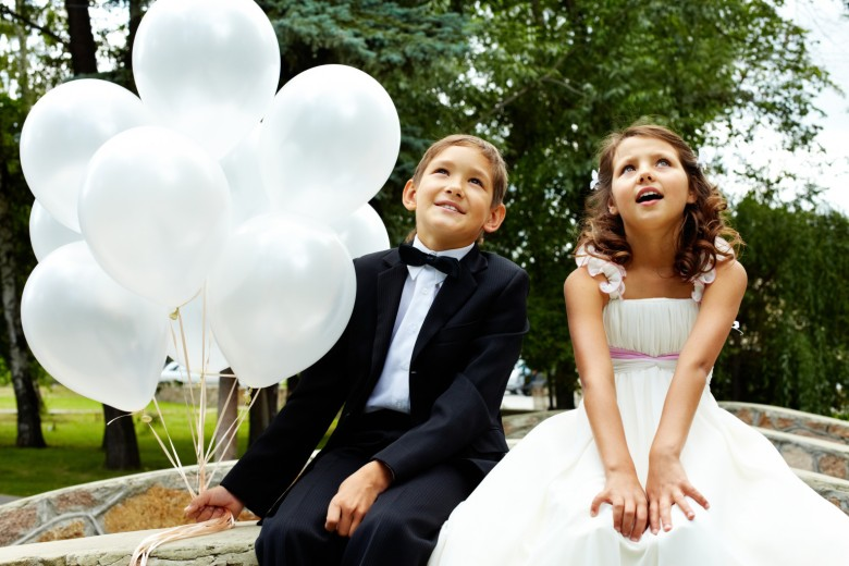 o-KIDS-AT-WEDDING-facebook.jpg