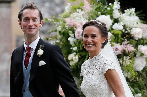 Pippa-Middleton-wedding.jpg