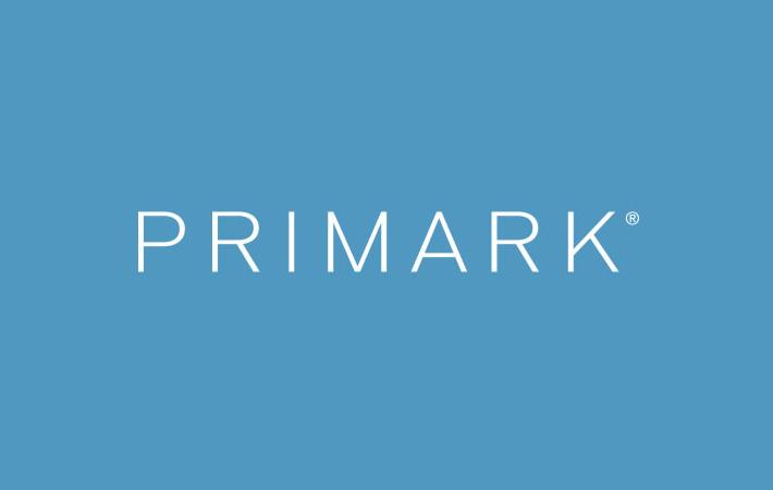primark-news
