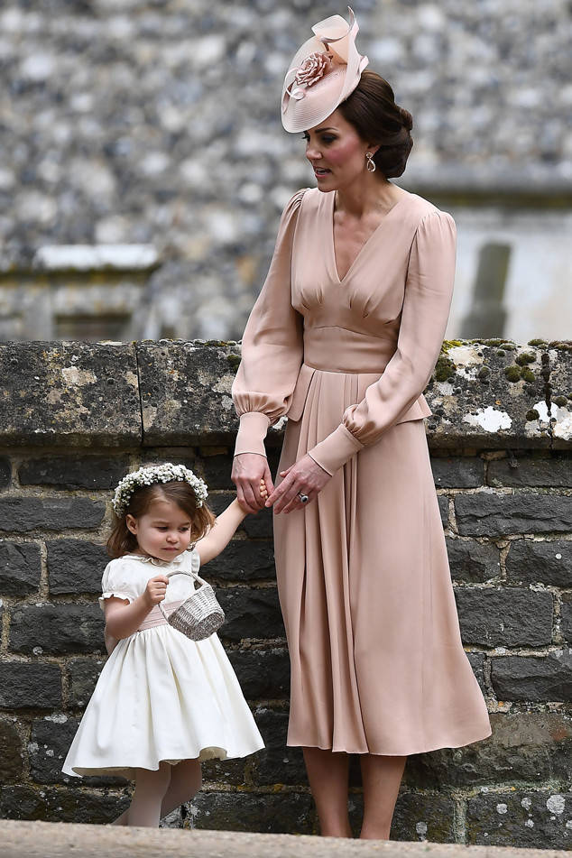 rs_634x951-170520051257-634-Princess-Charlotte-Kate-Middleton-Pippa-Middleton-James-Matthews-Wedding-JR-2-052017.jpg