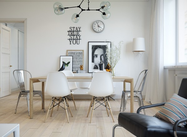 Scandinavian-dining-room-design-ideas-wooden-table-wood-flooring.jpg