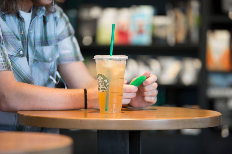 Starbucks-Spotify-teaser-001.jpg