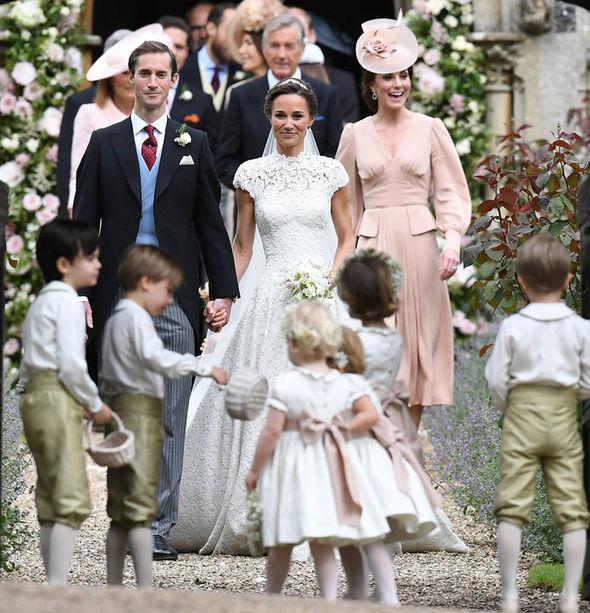 Wedding-941708.jpg