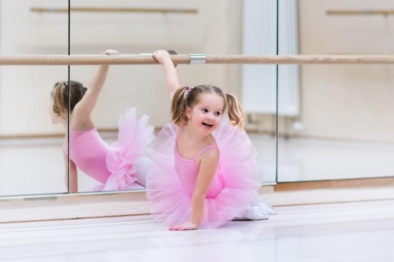 6aa0e7b10a8ea28678e3e348ec4bb4a9c83f000a_toddler_ballet.jpg
