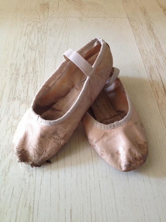 ballet-shoes-640576_960_720