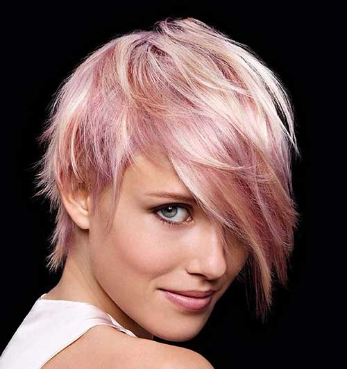 Pink-Pixie-Cut-Style.jpg